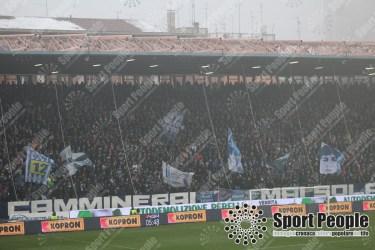 Spal-Bologna-Serie-A-2017-18-18