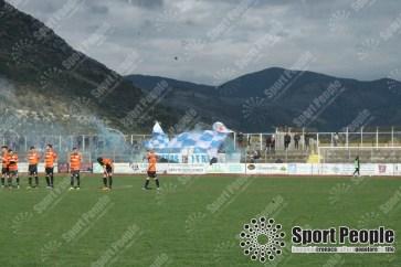 Terracina-Itri-Promozione-Laziale-2017-18-04