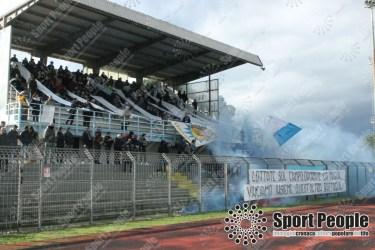 Terracina-Itri-Promozione-Laziale-2017-18-09