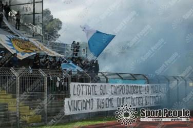 Terracina-Itri-Promozione-Laziale-2017-18-11