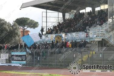 Terracina-Itri-Promozione-Laziale-2017-18-15