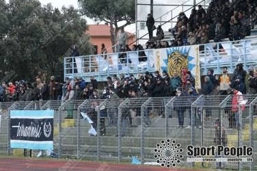 Terracina-Itri-Promozione-Laziale-2017-18-34