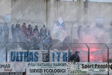 Terracina-Itri-Promozione-Laziale-2017-18-36
