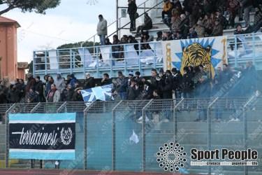 Terracina-Itri-Promozione-Laziale-2017-18-37