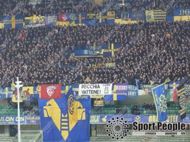 Verona-Chievo-Serie-B-2017-18-15