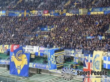 Verona-Chievo-Serie-B-2017-18-19