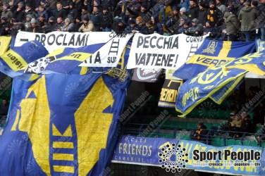 Verona-Torino-Serie-B-2017-18-04