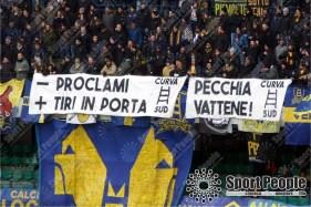 Verona-Torino-Serie-B-2017-18-23