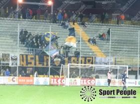 Viterbese-Arezzo (29)