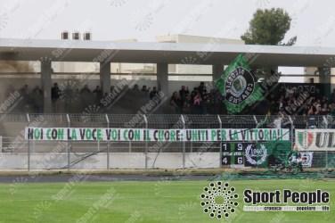 05-Corato-Trani-Eccellenza-Puglia-17-18