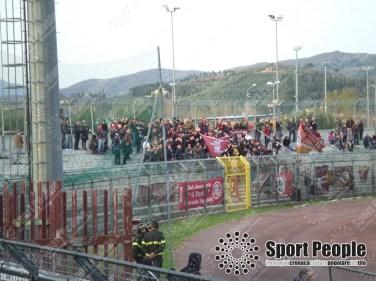 Arezzo-Livorno (9)