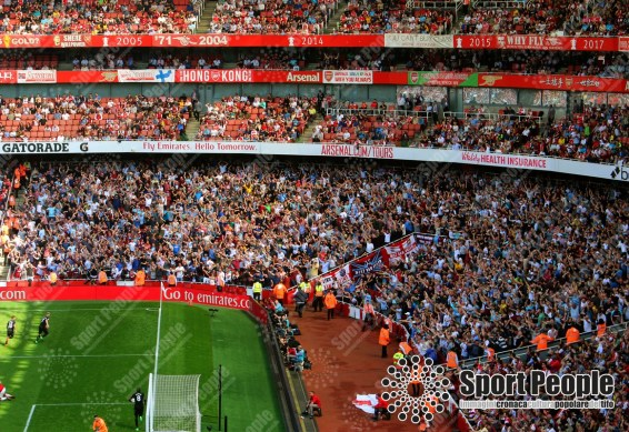 Arsenal-West Ham (18)