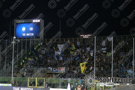 Atalanta-Inter (1)