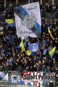 Atalanta-Inter (2)