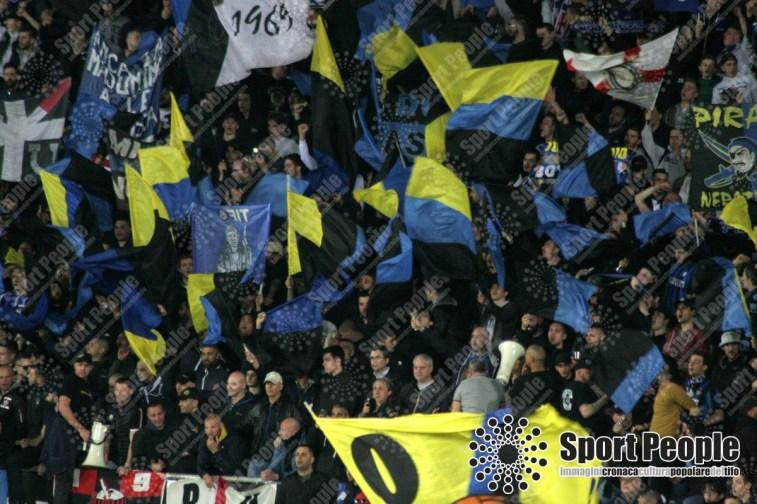 Atalanta-Inter (20)
