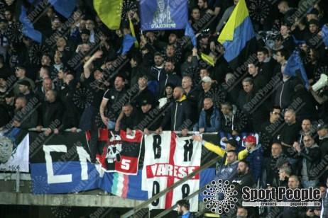 Atalanta-Inter (3)