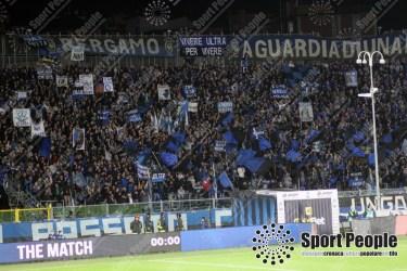 Atalanta-Inter (5)