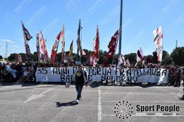 Bari-Salernitana (2)