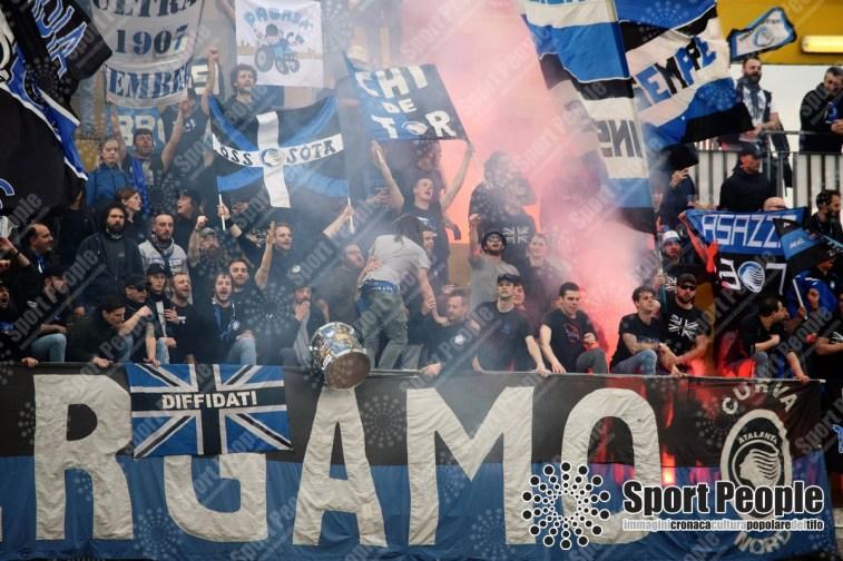 Benevento-Atalanta (1)