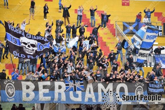 Benevento-Atalanta (10)