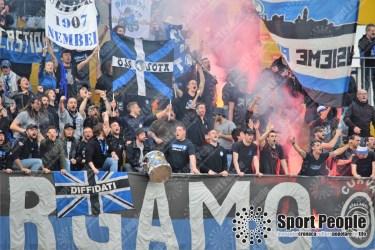 Benevento-Atalanta (14)