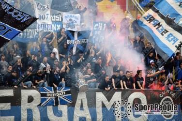 Benevento-Atalanta (15)