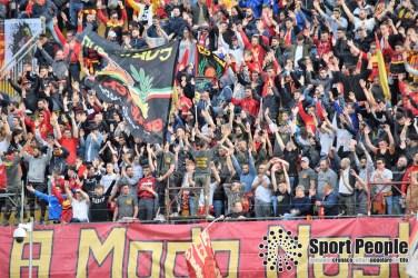 Benevento-Atalanta (5)