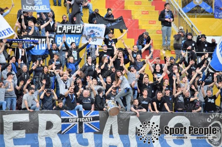 Benevento-Atalanta (9)