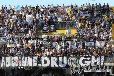 Benevento-Juventus (14)