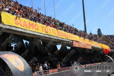 Benevento-Juventus (19)