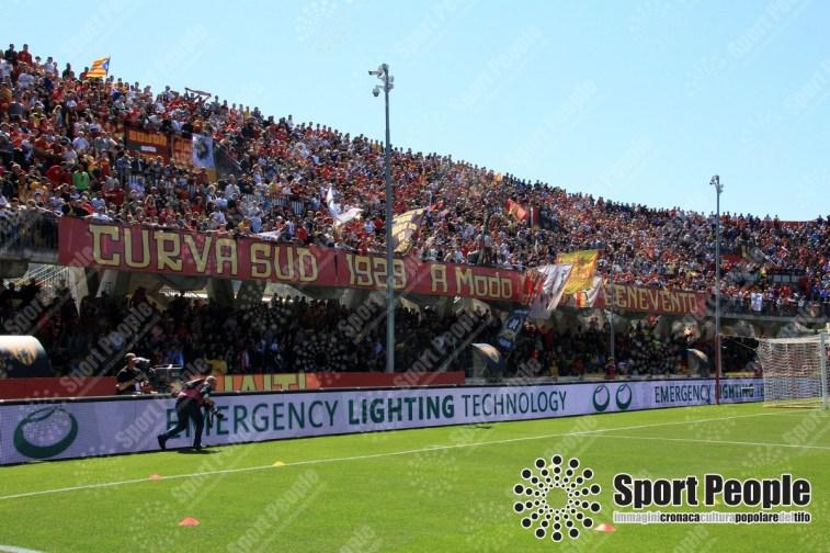 Benevento-Juventus (20)