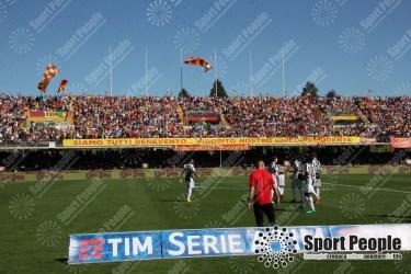Benevento-Juventus (25)