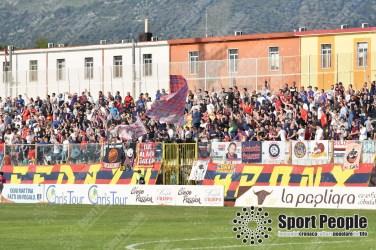 Casertana-Juve Stabia (6)
