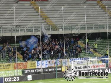 Cesena-Empoli (2)