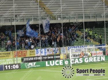 Cesena-Empoli (6)