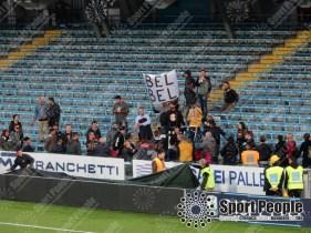 Cesena-Entella (18)