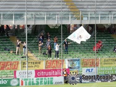 Cesena-Entella (2)