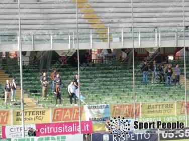 Cesena-Entella (8)