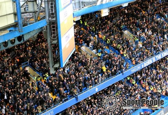 Chelsea-Tottenham (11)