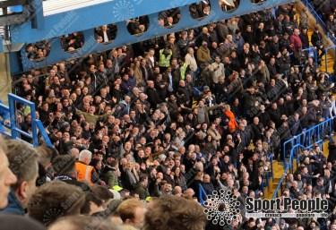 Chelsea-Tottenham (14)