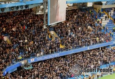 Chelsea-Tottenham (17)