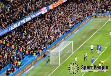 Chelsea-Tottenham (7)
