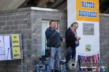 Commemorazione Matteo Bagnaresi (28)