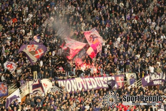 Fiorentina-Lazio (10)