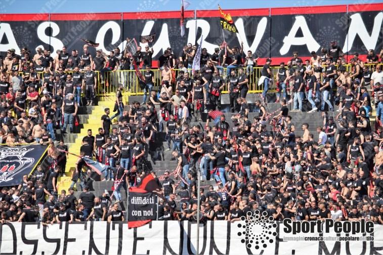 Foggia-Bari (12)