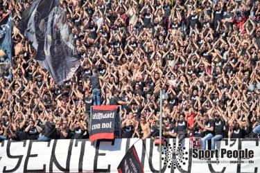 Foggia-Bari (13)
