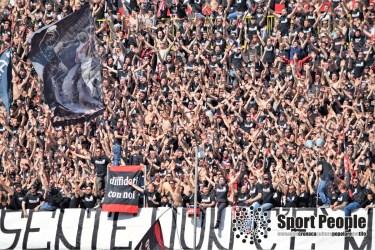Foggia-Bari (14)