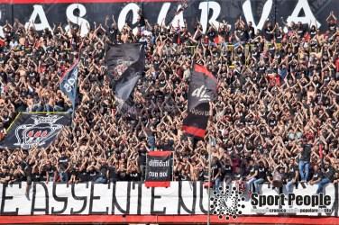 Foggia-Bari (16)