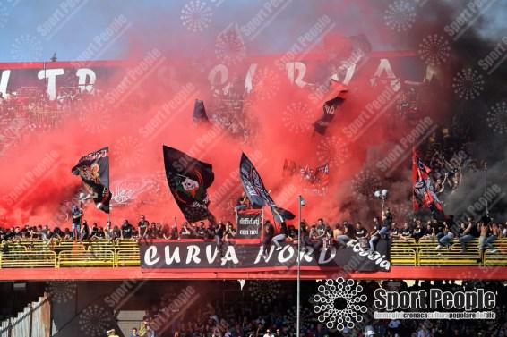 Foggia-Bari (21)