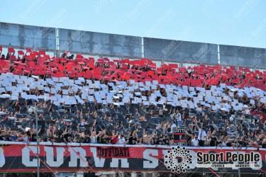 Foggia-Bari (3)